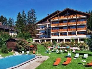 /ko-kr/hotel-la-prairie/hotel/crans-montana-ch.html?asq=jGXBHFvRg5Z51Emf%2fbXG4w%3d%3d