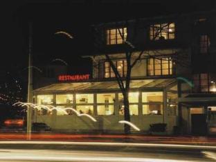 /hotel-spatz/hotel/luzern-ch.html?asq=gl4%2bLFvmHolqZ0WKJatt0dac92iHwJkd1%2fkVz6PlgpWhVDg1xN4Pdq5am4v%2fkwxg