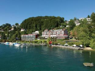 /sv-se/seehotel-hermitage/hotel/luzern-ch.html?asq=vrkGgIUsL%2bbahMd1T3QaFc8vtOD6pz9C2Mlrix6aGww%3d