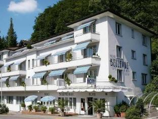 /hotel-bellevue/hotel/luzern-ch.html?asq=5VS4rPxIcpCoBEKGzfKvtBRhyPmehrph%2bgkt1T159fjNrXDlbKdjXCz25qsfVmYT