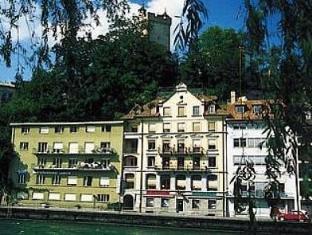 /the-tourist-city-river-hotel-luzern/hotel/luzern-ch.html?asq=gl4%2bLFvmHolqZ0WKJatt0dac92iHwJkd1%2fkVz6PlgpWhVDg1xN4Pdq5am4v%2fkwxg
