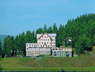 /de-de/hotel-waldhaus-am-see/hotel/saint-moritz-ch.html?asq=jGXBHFvRg5Z51Emf%2fbXG4w%3d%3d
