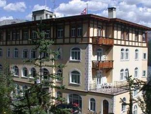 /soldanella/hotel/saint-moritz-ch.html?asq=11zIMnQmAxBuesm0GTBQbQ%3d%3d