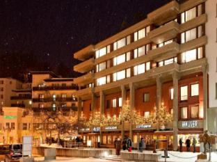 /de-de/hauser-swiss-quality-hotel/hotel/saint-moritz-ch.html?asq=jGXBHFvRg5Z51Emf%2fbXG4w%3d%3d