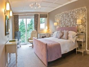 /burn-how-garden-house-hotel/hotel/windermere-gb.html?asq=jGXBHFvRg5Z51Emf%2fbXG4w%3d%3d