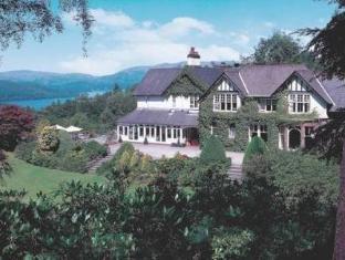/linthwaite-house-hotel/hotel/windermere-gb.html?asq=jGXBHFvRg5Z51Emf%2fbXG4w%3d%3d
