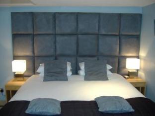 /brightonwave-hotel/hotel/brighton-and-hove-gb.html?asq=jGXBHFvRg5Z51Emf%2fbXG4w%3d%3d