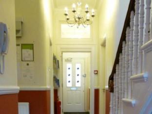 /seafield-house/hotel/brighton-and-hove-gb.html?asq=jGXBHFvRg5Z51Emf%2fbXG4w%3d%3d