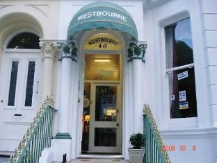 /it-it/westbourne-hotel-guest-house/hotel/brighton-and-hove-gb.html?asq=vrkGgIUsL%2bbahMd1T3QaFc8vtOD6pz9C2Mlrix6aGww%3d