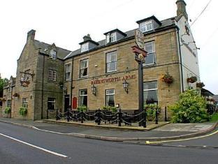 /ravensworth-arms-hotel-by-good-night-inns/hotel/newcastle-upon-tyne-gb.html?asq=GzqUV4wLlkPaKVYTY1gfioBsBV8HF1ua40ZAYPUqHSahVDg1xN4Pdq5am4v%2fkwxg
