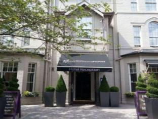 /new-northumbria-hotel/hotel/newcastle-upon-tyne-gb.html?asq=GzqUV4wLlkPaKVYTY1gfioBsBV8HF1ua40ZAYPUqHSahVDg1xN4Pdq5am4v%2fkwxg