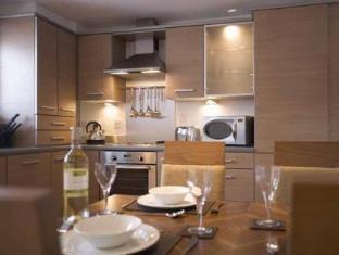 /premier-apartments-newcastle/hotel/newcastle-upon-tyne-gb.html?asq=5VS4rPxIcpCoBEKGzfKvtBRhyPmehrph%2bgkt1T159fjNrXDlbKdjXCz25qsfVmYT