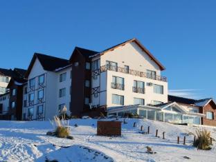 /nb-no/xelena-hotel-suites/hotel/el-calafate-ar.html?asq=5VS4rPxIcpCoBEKGzfKvtE3U12NCtIguGg1udxEzJ7ngyADGXTGWPy1YuFom9YcJuF5cDhAsNEyrQ7kk8M41IJwRwxc6mmrXcYNM8lsQlbU%3d
