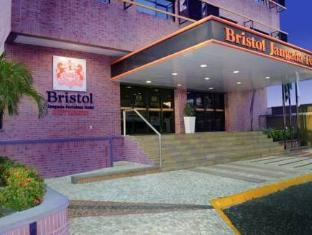 /bristol-jangada-fortaleza-hotel/hotel/fortaleza-br.html?asq=jGXBHFvRg5Z51Emf%2fbXG4w%3d%3d