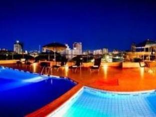 /del-rey-hotel/hotel/foz-do-iguacu-br.html?asq=jGXBHFvRg5Z51Emf%2fbXG4w%3d%3d