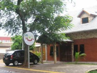 /fr-fr/pousada-iguassu-charm-suites/hotel/foz-do-iguacu-br.html?asq=vrkGgIUsL%2bbahMd1T3QaFc8vtOD6pz9C2Mlrix6aGww%3d