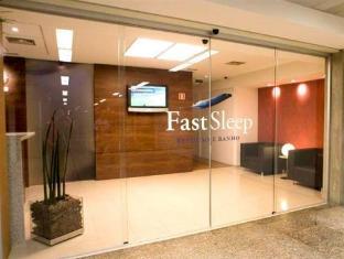 /it-it/slaviero-fast-sleep-repouso-e-banho-guarulhos/hotel/guarulhos-br.html?asq=vrkGgIUsL%2bbahMd1T3QaFc8vtOD6pz9C2Mlrix6aGww%3d