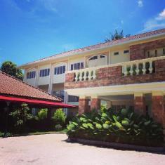 /nina-hotel/hotel/salatiga-id.html?asq=jGXBHFvRg5Z51Emf%2fbXG4w%3d%3d