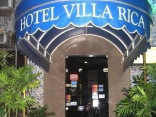 /zh-hk/hotel-villa-rica/hotel/rio-de-janeiro-br.html?asq=m%2fbyhfkMbKpCH%2fFCE136qQNfDawQx65hOqzrcfD0iNy4Bd64AVKcAYqyHroe6%2f0E
