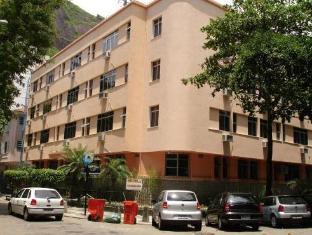 /hr-hr/jucati-season-apartments/hotel/rio-de-janeiro-br.html?asq=m%2fbyhfkMbKpCH%2fFCE136qXvKOxB%2faxQhPDi9Z0MqblZXoOOZWbIp%2fe0Xh701DT9A