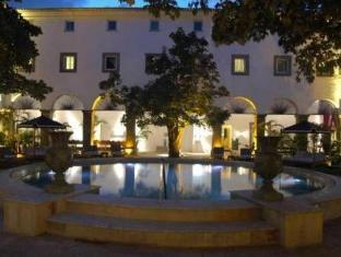 /pestana-convento-do-carmo/hotel/salvador-br.html?asq=vrkGgIUsL%2bbahMd1T3QaFc8vtOD6pz9C2Mlrix6aGww%3d