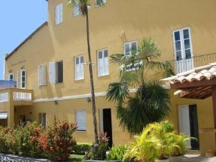 /it-it/hotel-pousada-da-mangueira/hotel/salvador-br.html?asq=vrkGgIUsL%2bbahMd1T3QaFc8vtOD6pz9C2Mlrix6aGww%3d