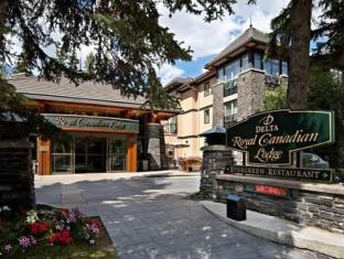 /ca-es/delta-hotels-by-marriott-banff-royal-canadian-lodge/hotel/banff-ab-ca.html?asq=jGXBHFvRg5Z51Emf%2fbXG4w%3d%3d