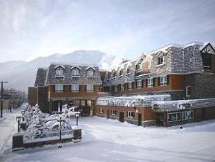 /nl-nl/mount-royal-hotel/hotel/banff-ab-ca.html?asq=vrkGgIUsL%2bbahMd1T3QaFc8vtOD6pz9C2Mlrix6aGww%3d