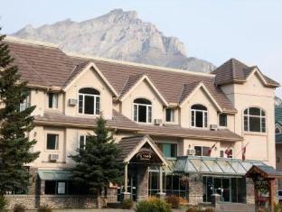 /nl-nl/irwin-s-mountain-inn/hotel/banff-ab-ca.html?asq=vrkGgIUsL%2bbahMd1T3QaFc8vtOD6pz9C2Mlrix6aGww%3d