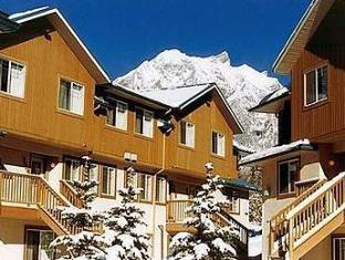 /banff-boundary-lodge/hotel/canmore-ab-ca.html?asq=jGXBHFvRg5Z51Emf%2fbXG4w%3d%3d
