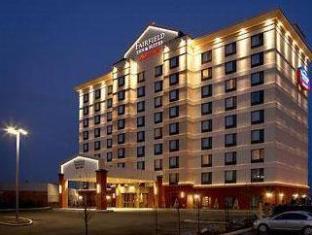 /fairfield-inn-suites-by-marriott-montreal-airport/hotel/montreal-qc-ca.html?asq=vrkGgIUsL%2bbahMd1T3QaFc8vtOD6pz9C2Mlrix6aGww%3d