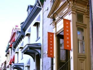 /auberge-hotel-montreal-espace-confort/hotel/montreal-qc-ca.html?asq=vrkGgIUsL%2bbahMd1T3QaFc8vtOD6pz9C2Mlrix6aGww%3d
