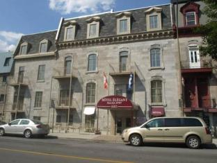 /hotel-elegant/hotel/montreal-qc-ca.html?asq=jGXBHFvRg5Z51Emf%2fbXG4w%3d%3d
