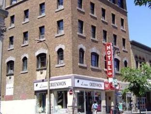 /hotel-villa/hotel/montreal-qc-ca.html?asq=jGXBHFvRg5Z51Emf%2fbXG4w%3d%3d
