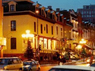 /hotel-du-manoir-st-denis/hotel/montreal-qc-ca.html?asq=vrkGgIUsL%2bbahMd1T3QaFc8vtOD6pz9C2Mlrix6aGww%3d