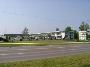 /arkona-motel/hotel/niagara-falls-on-ca.html?asq=jGXBHFvRg5Z51Emf%2fbXG4w%3d%3d