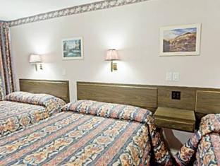/milan-garden-inn/hotel/niagara-falls-on-ca.html?asq=jGXBHFvRg5Z51Emf%2fbXG4w%3d%3d