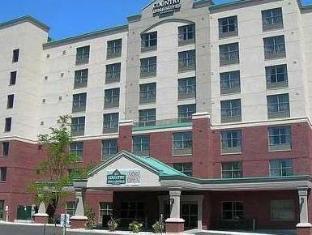 /country-inn-suites-niagara-falls/hotel/niagara-falls-on-ca.html?asq=jGXBHFvRg5Z51Emf%2fbXG4w%3d%3d