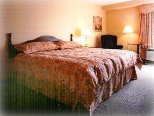 /nl-nl/chateau-repotel-henri-iv/hotel/quebec-city-qc-ca.html?asq=vrkGgIUsL%2bbahMd1T3QaFc8vtOD6pz9C2Mlrix6aGww%3d