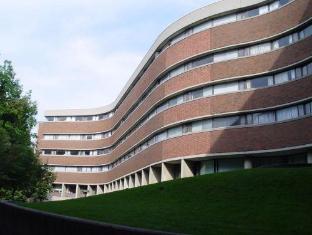 /fr-fr/university-of-toronto-new-college-residence-wilson-hall-residence/hotel/toronto-on-ca.html?asq=m%2fbyhfkMbKpCH%2fFCE136qXFYUl1%2bFvWvoI2LmGaTzZGrAY6gHyc9kac01OmglLZ7