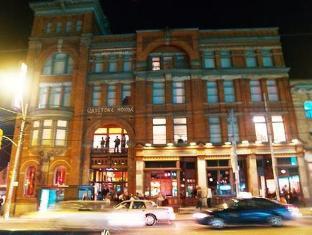 /gladstone-hotel/hotel/toronto-on-ca.html?asq=vrkGgIUsL%2bbahMd1T3QaFc8vtOD6pz9C2Mlrix6aGww%3d