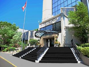 /th-th/grand-hotel-suites/hotel/toronto-on-ca.html?asq=jGXBHFvRg5Z51Emf%2fbXG4w%3d%3d