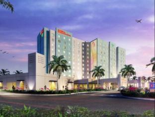 /homewood-suites-by-hilton-miami-dolphin-mall_2/hotel/miami-fl-us.html?asq=jGXBHFvRg5Z51Emf%2fbXG4w%3d%3d