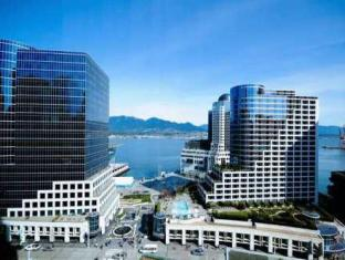 /auberge-vancouver-hotel/hotel/vancouver-bc-ca.html?asq=jGXBHFvRg5Z51Emf%2fbXG4w%3d%3d