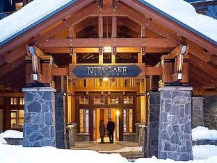 /vi-vn/nita-lake-lodge/hotel/whistler-bc-ca.html?asq=vrkGgIUsL%2bbahMd1T3QaFc8vtOD6pz9C2Mlrix6aGww%3d