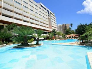 /dominican-fiesta-hotel-casino/hotel/santo-domingo-do.html?asq=jGXBHFvRg5Z51Emf%2fbXG4w%3d%3d