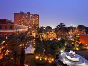 Cairo Marriott Hotel & Omar Khayyam Casino Cairo - Cairo Marriott Hotel