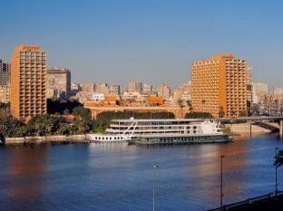 /ko-kr/cairo-marriott-hotel-omar-khayyam-casino/hotel/cairo-eg.html?asq=m%2fbyhfkMbKpCH%2fFCE136qY2eU9vGl66kL5Z0iB6XsigRvgDJb3p8yDocxdwsBPVE