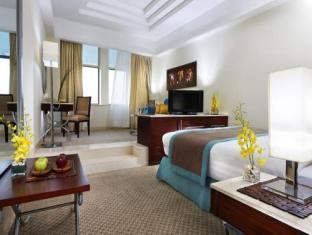Sheraton Dreamland Hotel and Conference Center Giza - Guest Room