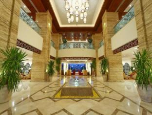 Sheraton Dreamland Hotel and Conference Center Giza - Lobby